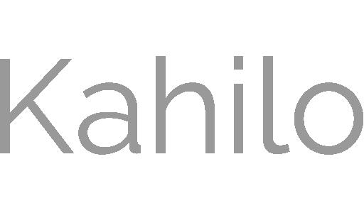 Kahilo